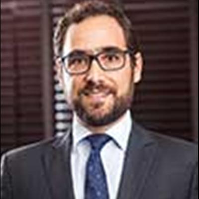 Marcelo Pacheco Machado