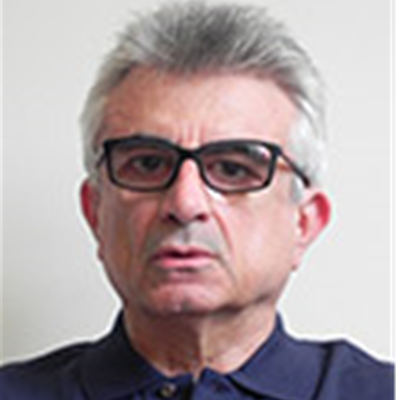 Roberto Benevides