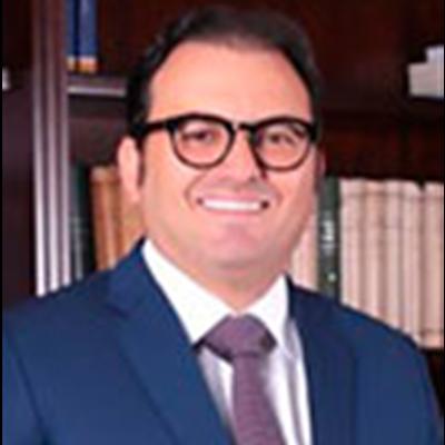 Marcus Vinicius Furtado Coêlho