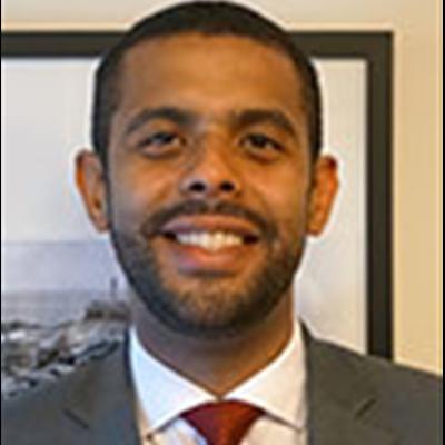 Matheus Moraes Sacramento