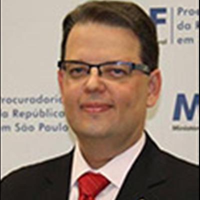 Jefferson Aparecido Dias
