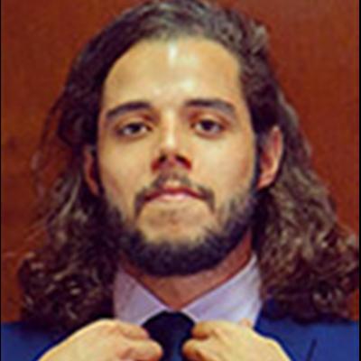 Marcello Lavenère Machado Neto