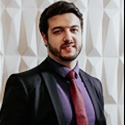 Valmir Gustavo Rossi Cicotoste