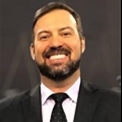 Luciano Henrique da Silva Oliveira