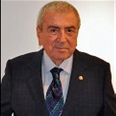 Jayme Vita Roso