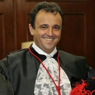 Marco Aurélio Bezerra de Melo
