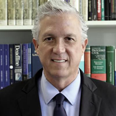 Pierre Moreau