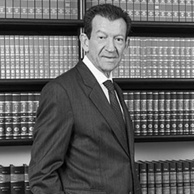 José Maria da Costa