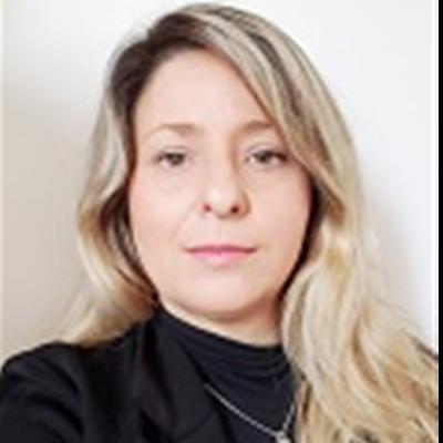 Priscilla Cipriano Santos de Carvalho