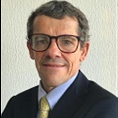 Cláudio Araujo Santos dos Santos