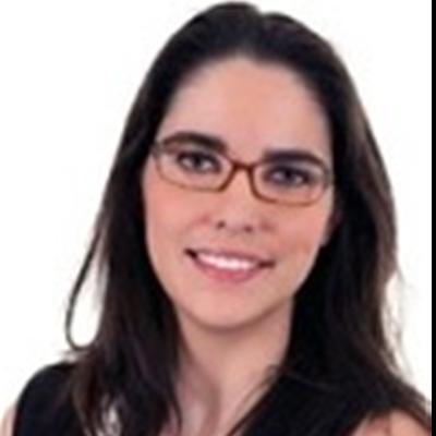 Luíta Maria Ourém Sabóia Vieira