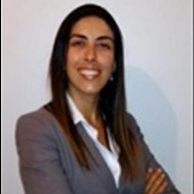 Mariana Borges Carneiro de Siqueira