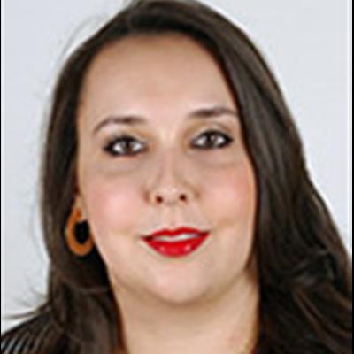 Cristina Godoy Bernardo de Oliveira