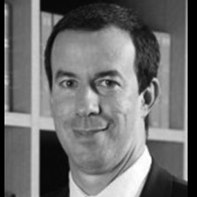 Miguel Delgado Gutierrez