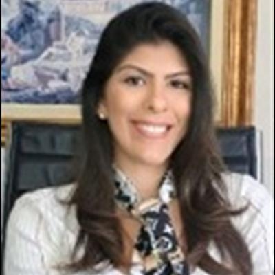 Nathalia Alves de Azevedo