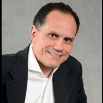 Luís Carlos Laurenço