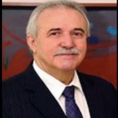 Renaldo Limiro da Silva