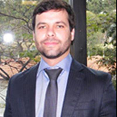 Lucas de Moraes Monteiro
