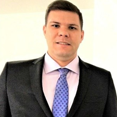 Vinícius Axelson Bueno