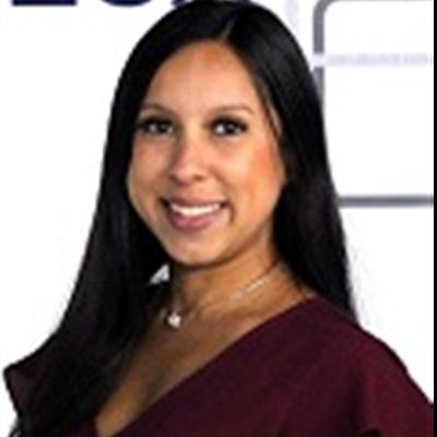 Stephanie Carolyn Perez