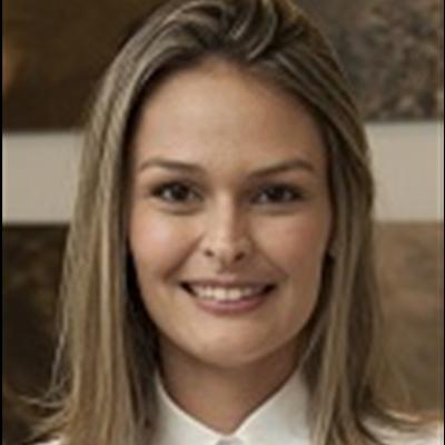 Ingrid Gadelha