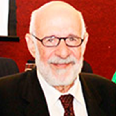 José Marcio Mendonça