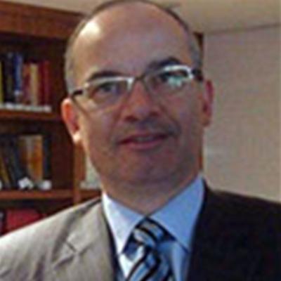 Adriano Ferriani