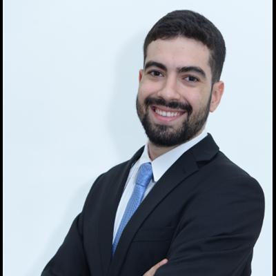 Giovanni Martins de Araújo Mascarenhas