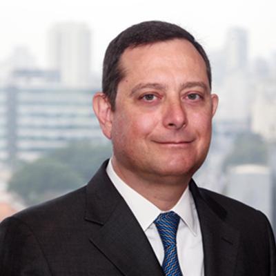 Fernando Loeser