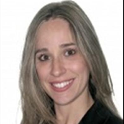 Carolyne da Frota Cavalcante