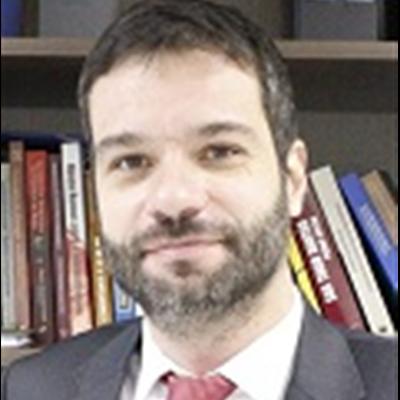 João Paulo de Resende