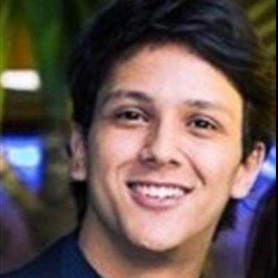 Raphael de Campos Silva