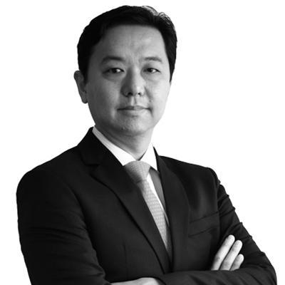 Alex Hatanaka
