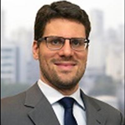 Raphael Valentim