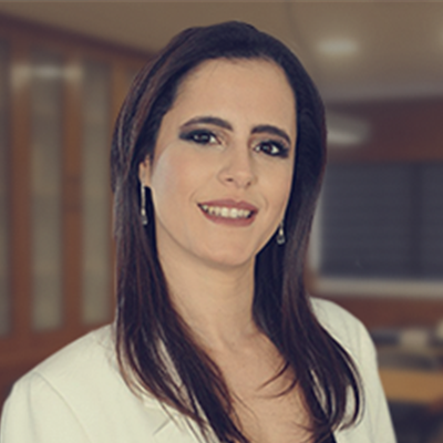 Paula Moura Francesconi de Lemos Pereira