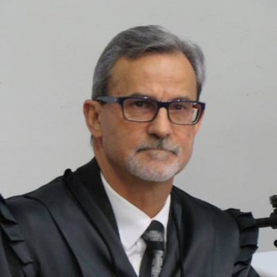 Eugênio Facchini Neto