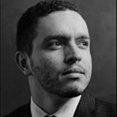 Gabriel Silva Campos