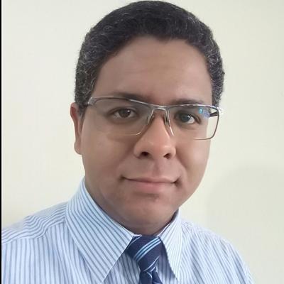 Renan Apolônio
