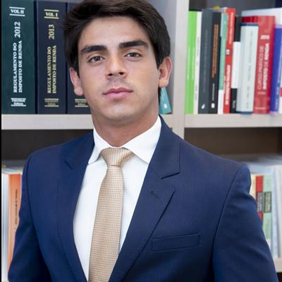 César Chinaglia