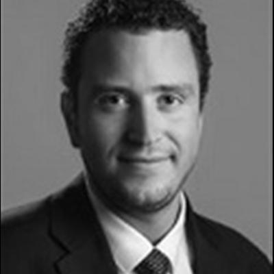 Carlos Henrique Machado Ortiz Cruz