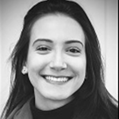Luisa Marcelino Bono