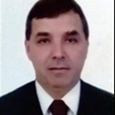 Paulo Jose Ferraz de Arruda Junior
