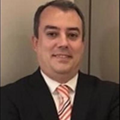 Paulo Rodrigues Faia