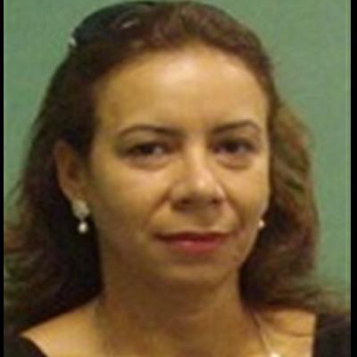 Andréa de Melo Vergani