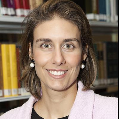 Ana Claudia Karam
