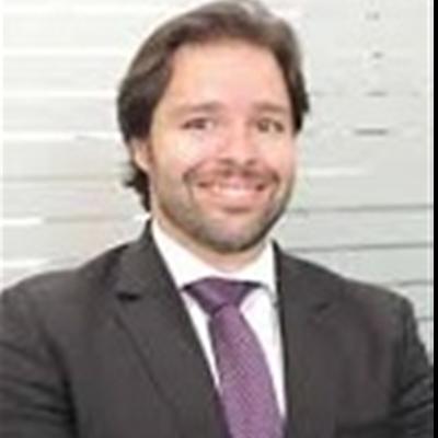 Diego Petacci