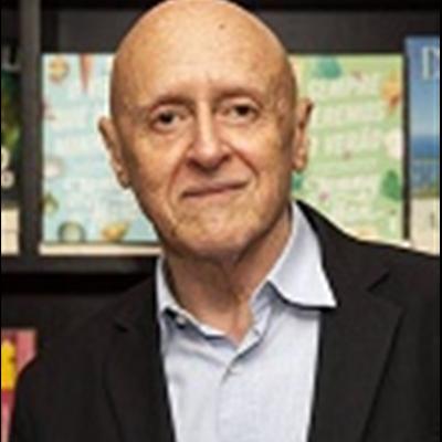 Jacob Pinheiro Goldberg