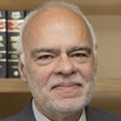 Francisco A. Fabiano Mendes