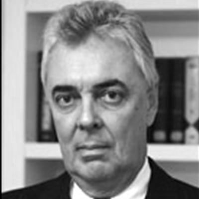 Gustavo Alberto Villela Filho