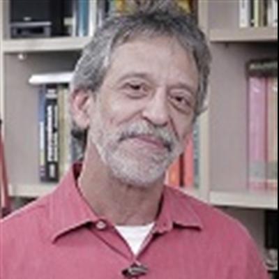 Sergio Pardal Freudenthal